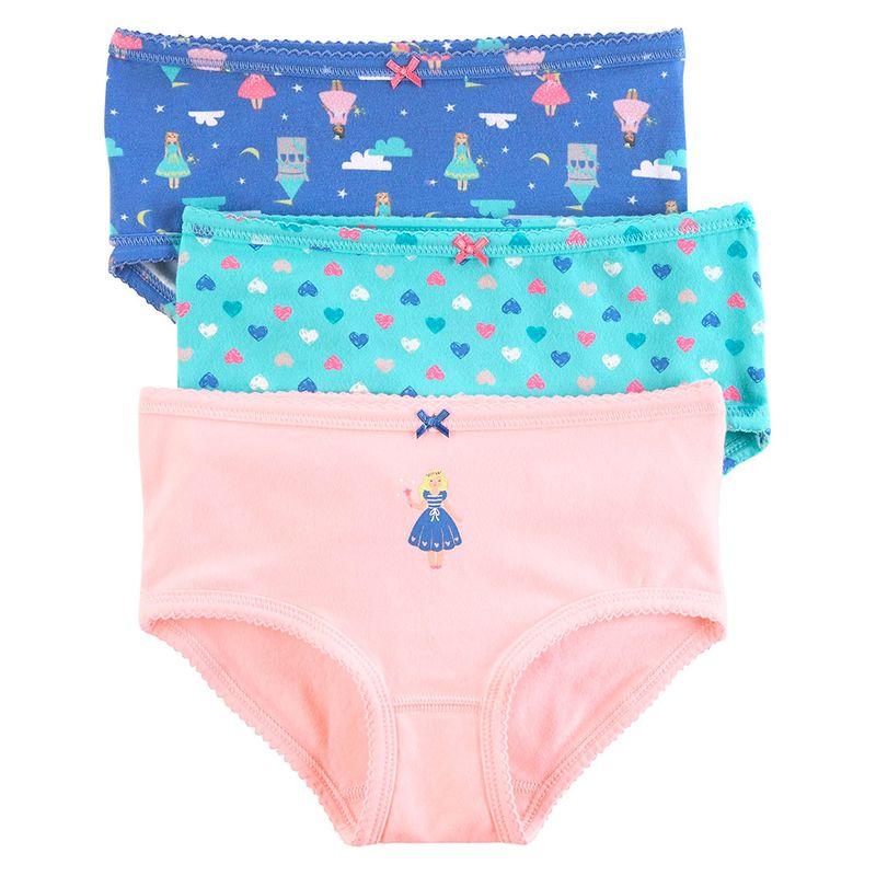 panties-3-pack-carters-43309412