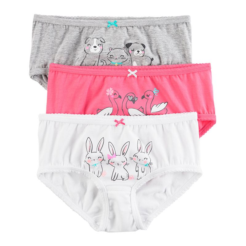 panties-3-pack-carters-43309414