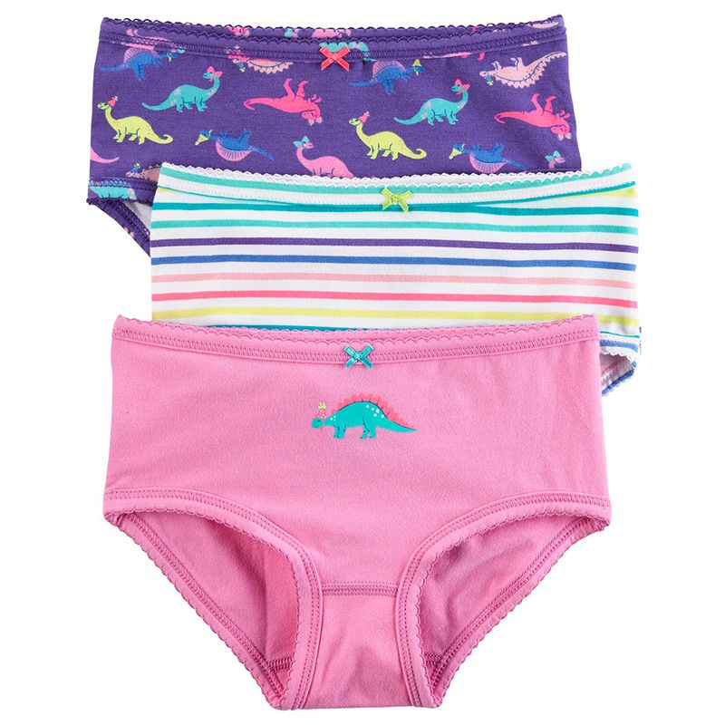 panties-3-pack-carters-43309415