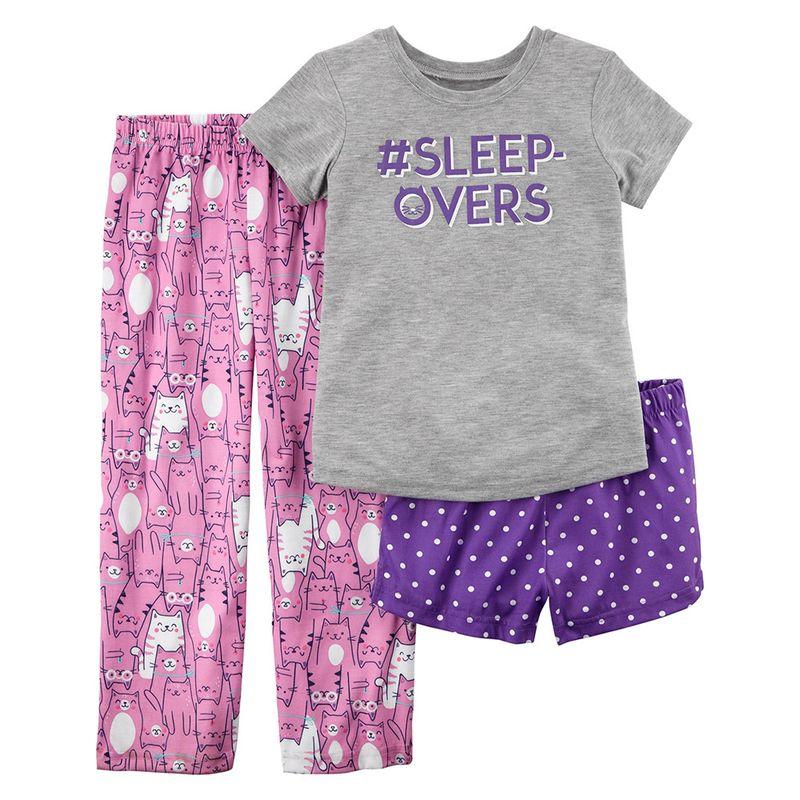 pijama-3-pcs-carters-43615210