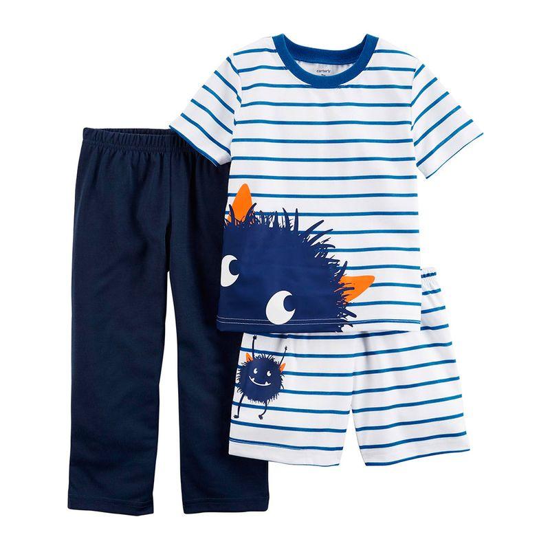 pijama-3-pcs-carters-43639212