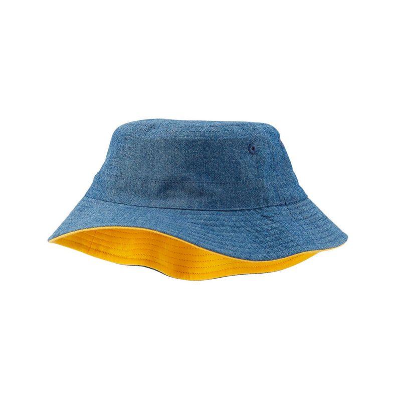 gorro-sombrero-carters-D17G201