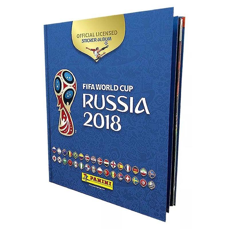 album-pasta-dura-fifa-world-cup-rusia-2018-panini-75644