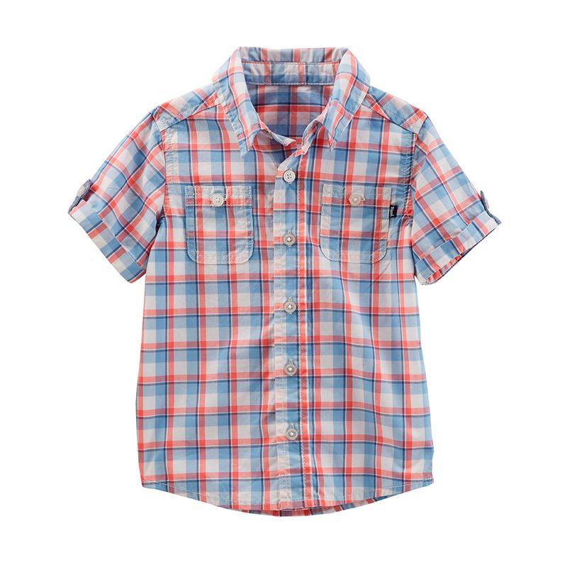 camisa-oshkosh-23191410