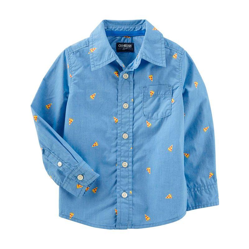 camisa-oshkosh-23195116