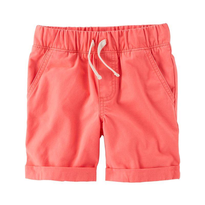 shorts-oshkosh-23199810