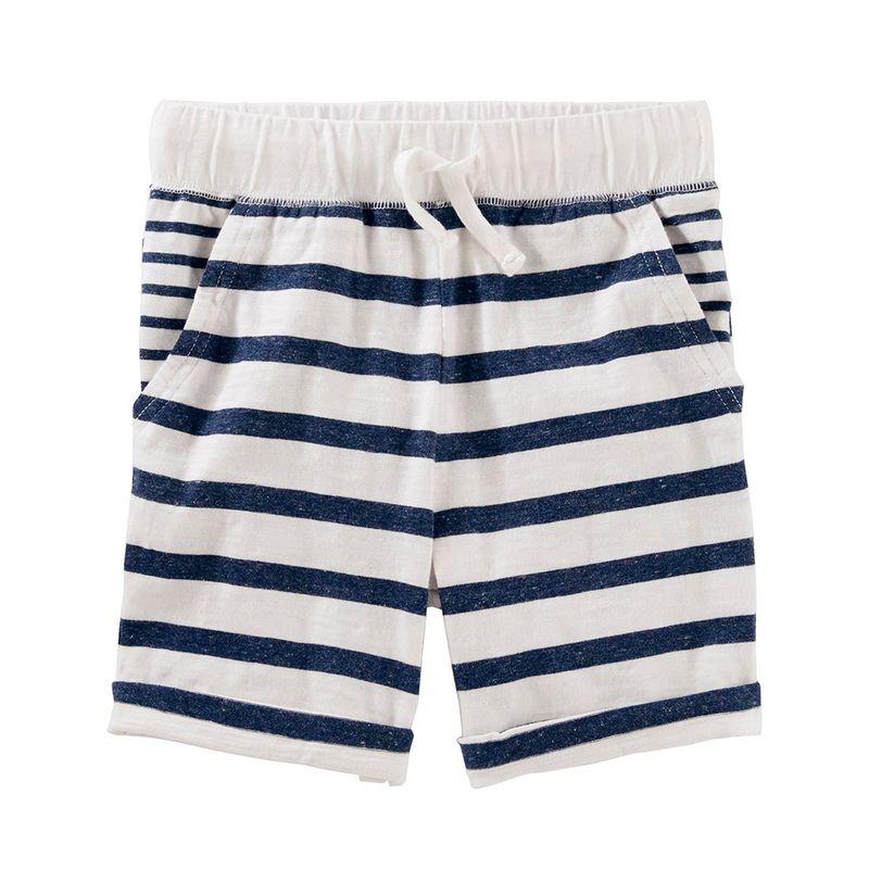 shorts-oshkosh-23298210