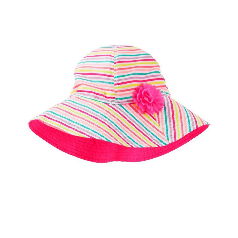 gorro-sombrero-oshkosh-23300510