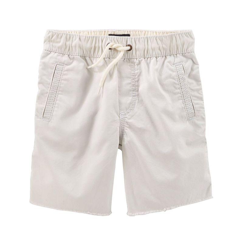 shorts-oshkosh-23356213