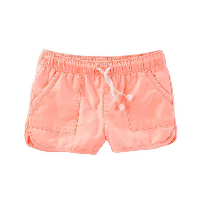 shorts-oshkosh-23373011