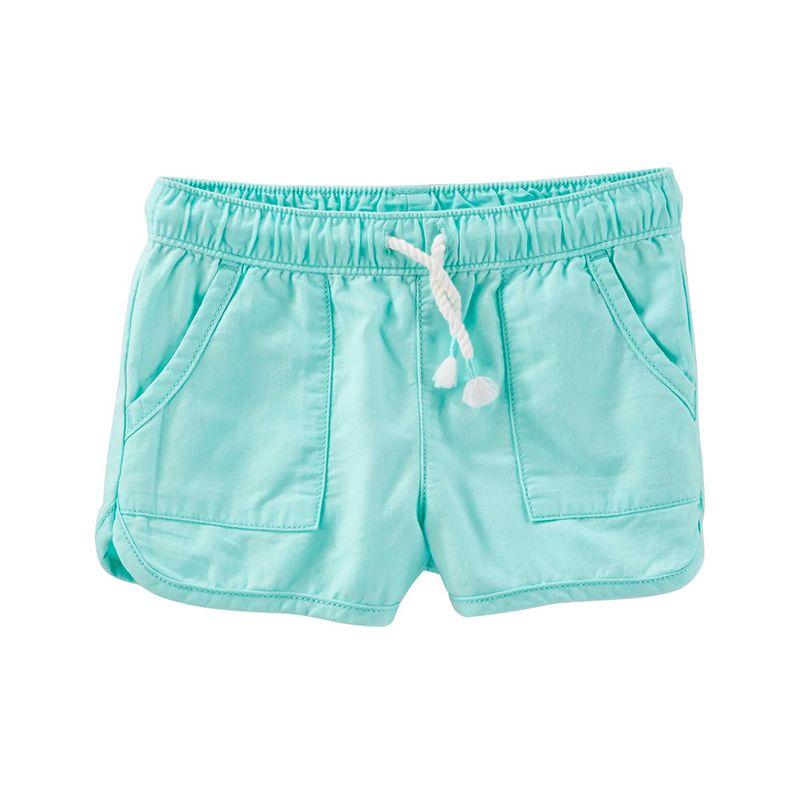 shorts-oshkosh-23373018