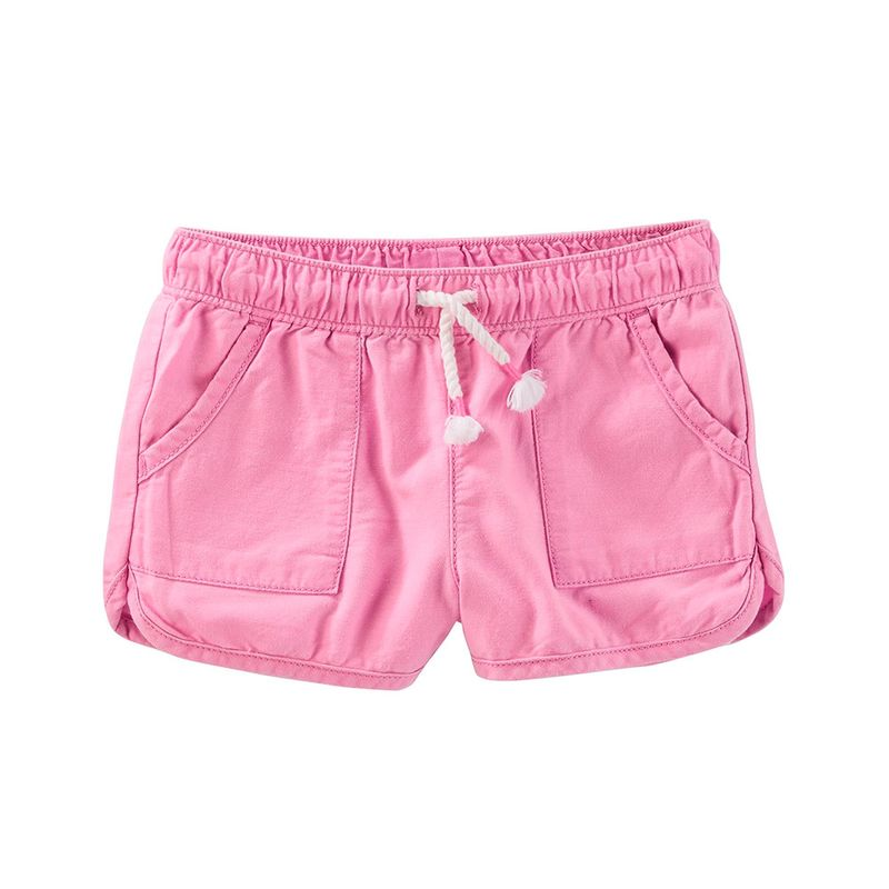 shorts-oshkosh-23373020