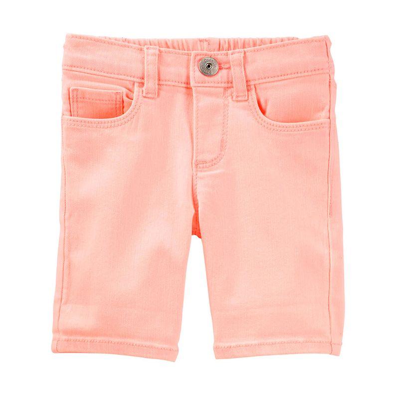 shorts-oshkosh-23419611