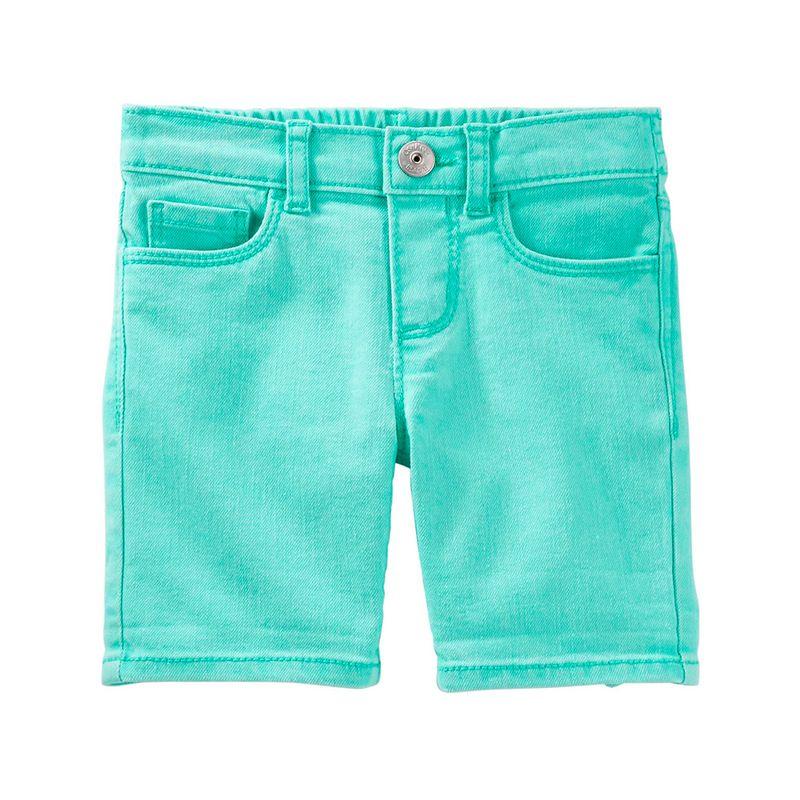 shorts-oshkosh-23419612