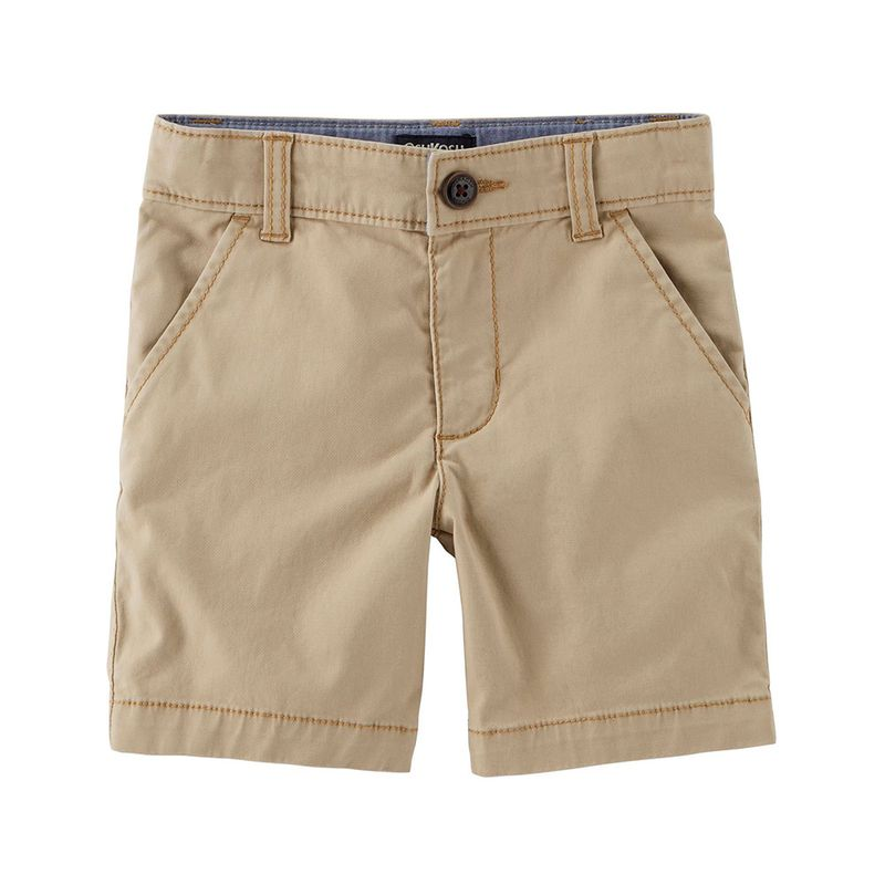 shorts-oshkosh-23442213