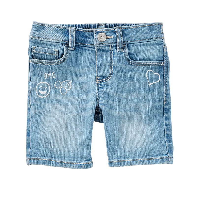 shorts-oshkosh-23472710