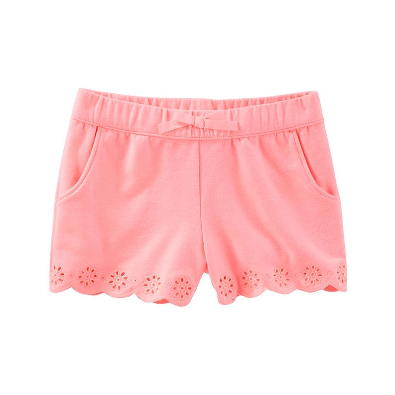 shorts-oshkosh-23672210