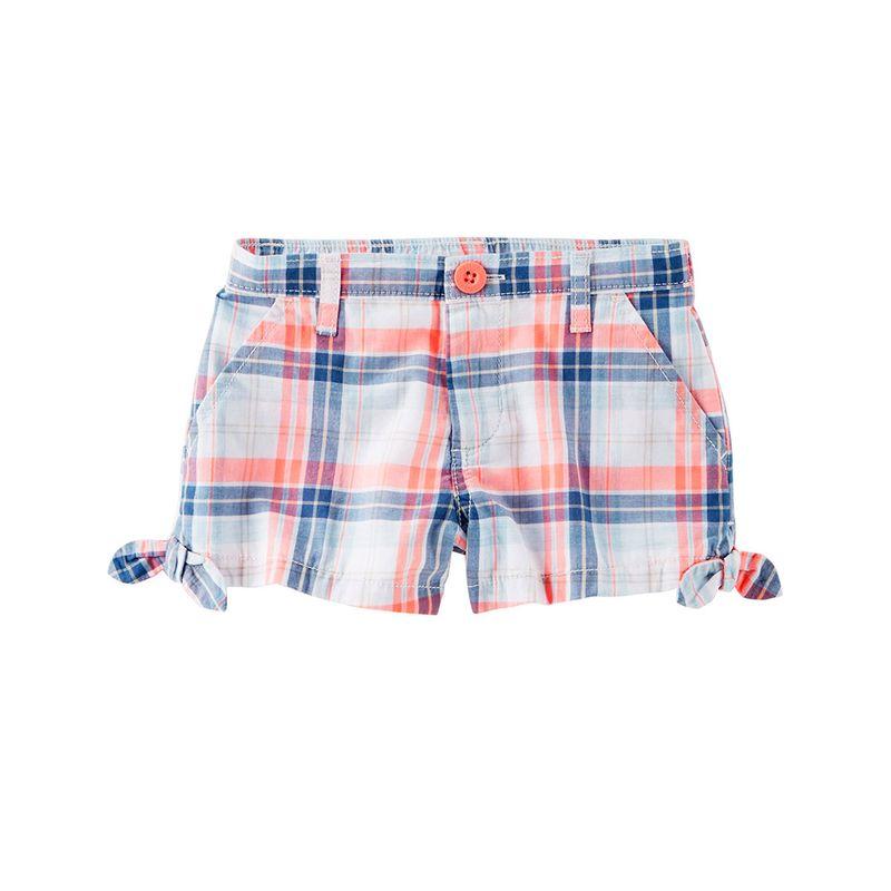shorts-oshkosh-23797410