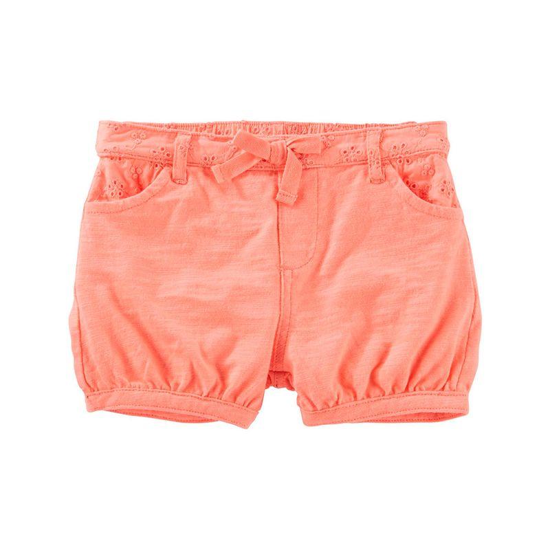 shorts-oshkosh-23797611