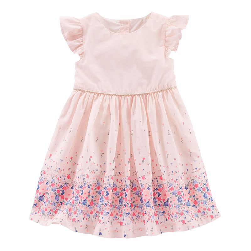 vestido-oshkosh-23803110