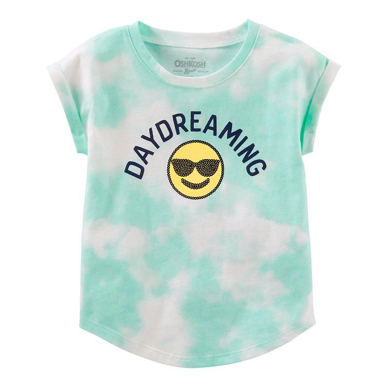 camiseta-oshkosh-23919011