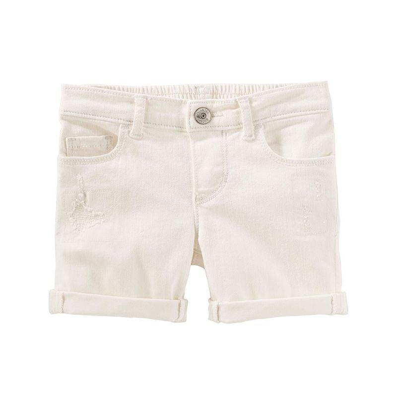 shorts-oshkosh-24017010