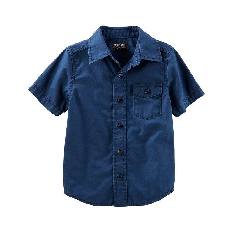 camisa-oshkosh-33136210