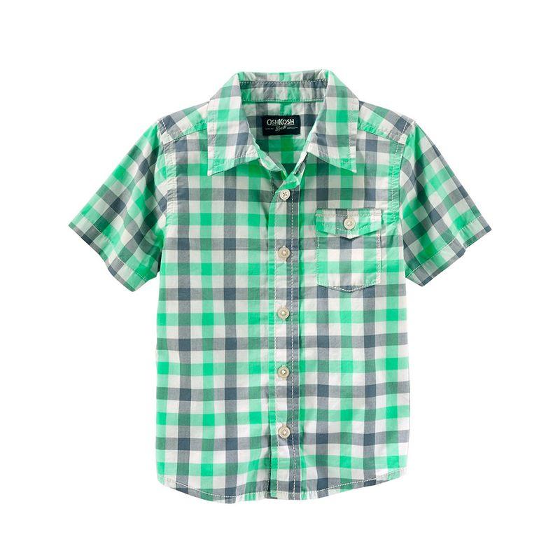camisa-oshkosh-33136211