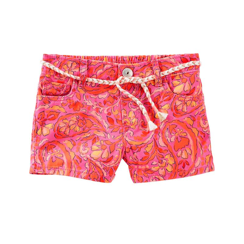 shorts-oshkosh-33154310