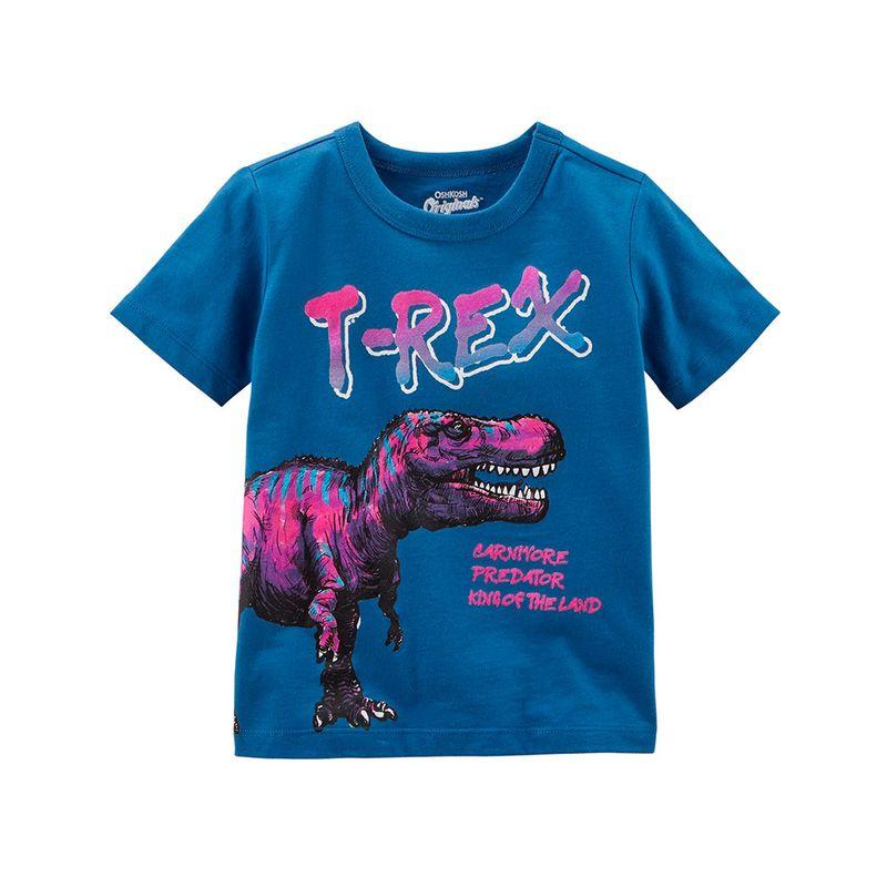 camiseta-oshkosh-33161416