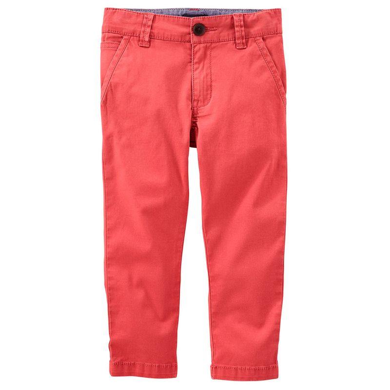 pantalon-oshkosh-33176010