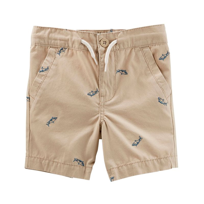 shorts-oshkosh-33179410