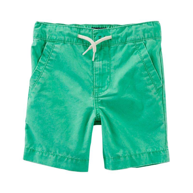 shorts-oshkosh-33179411
