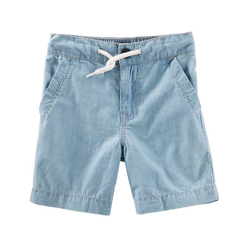 shorts-oshkosh-33179412
