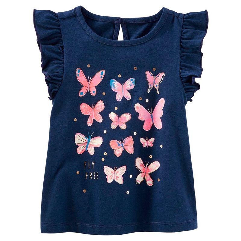 camiseta-oshkosh-33185611