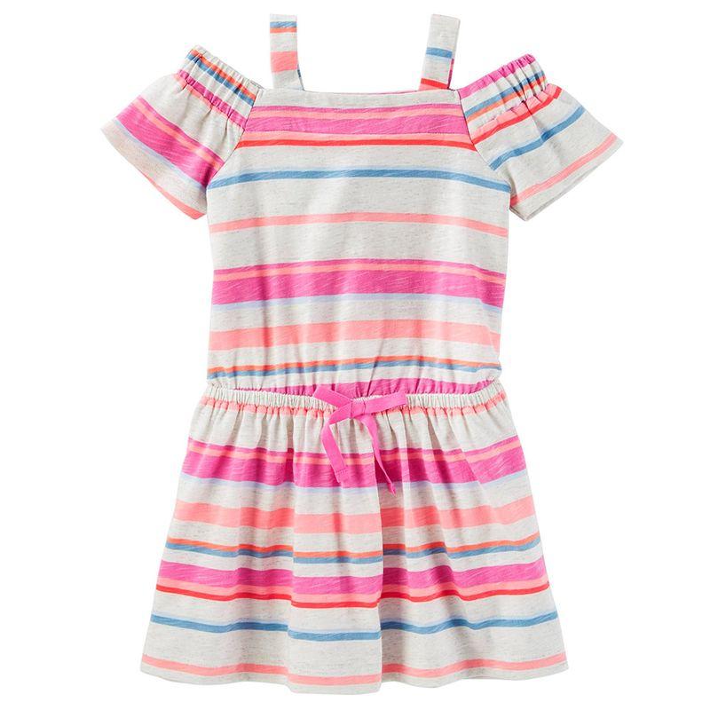 vestido-oshkosh-33186010