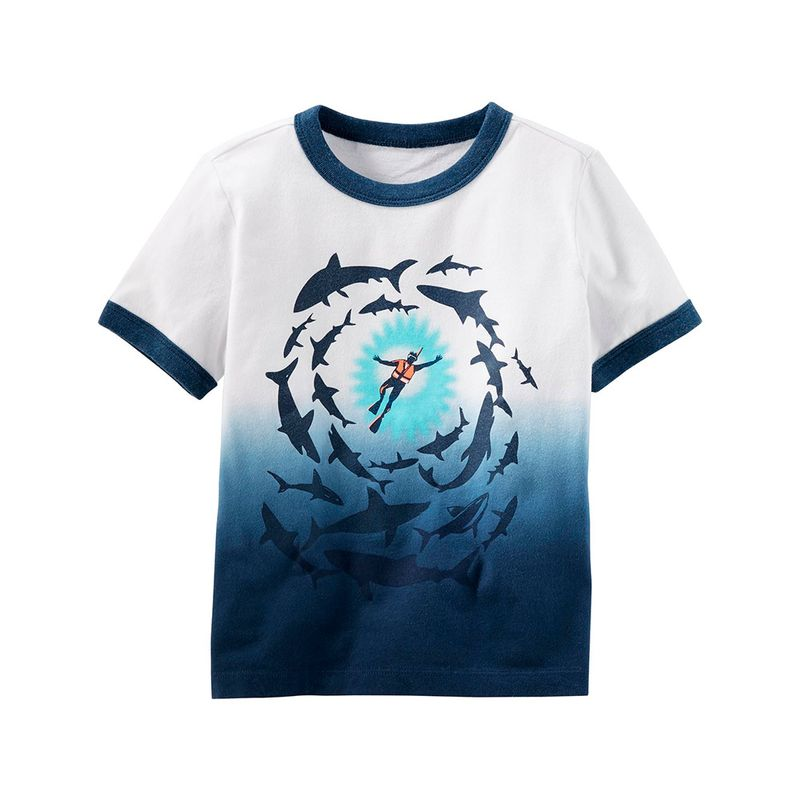 camiseta-oshkosh-33188211