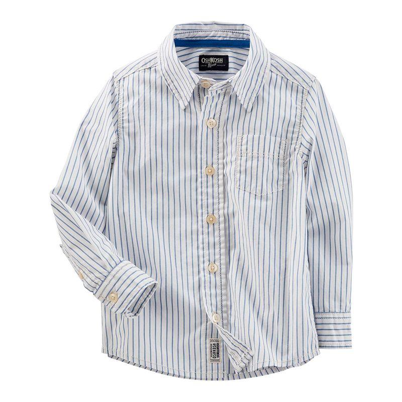 camisa-oshkosh-33195113
