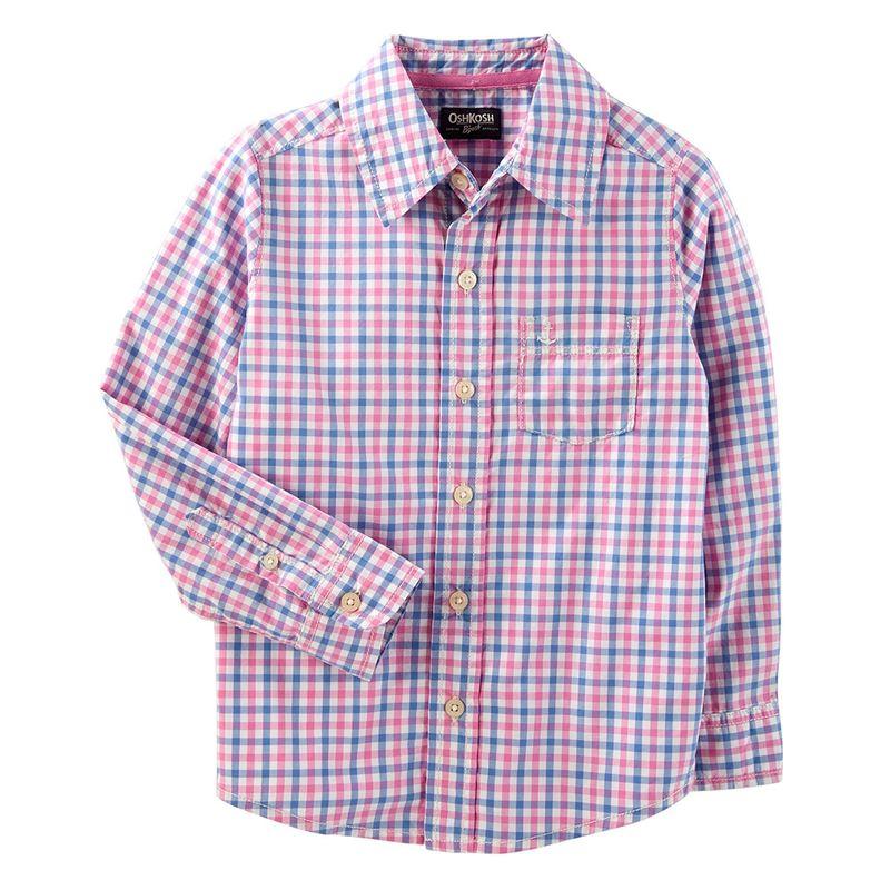 camisa-oshkosh-33195127