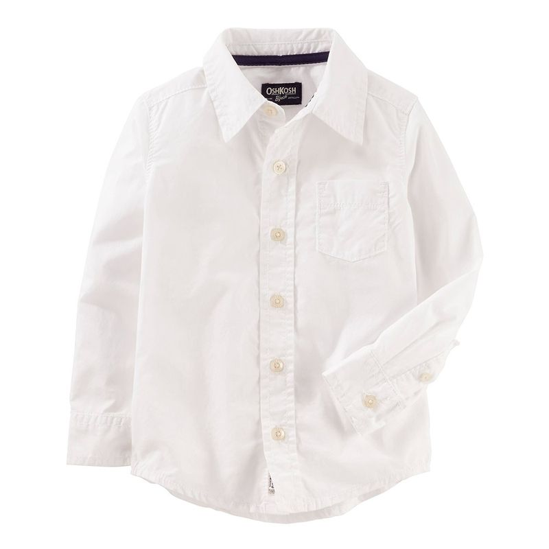 camisa-oshkosh-33195135