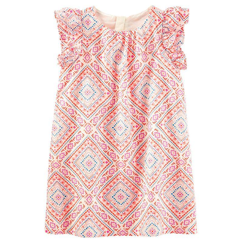vestido-oshkosh-33361410