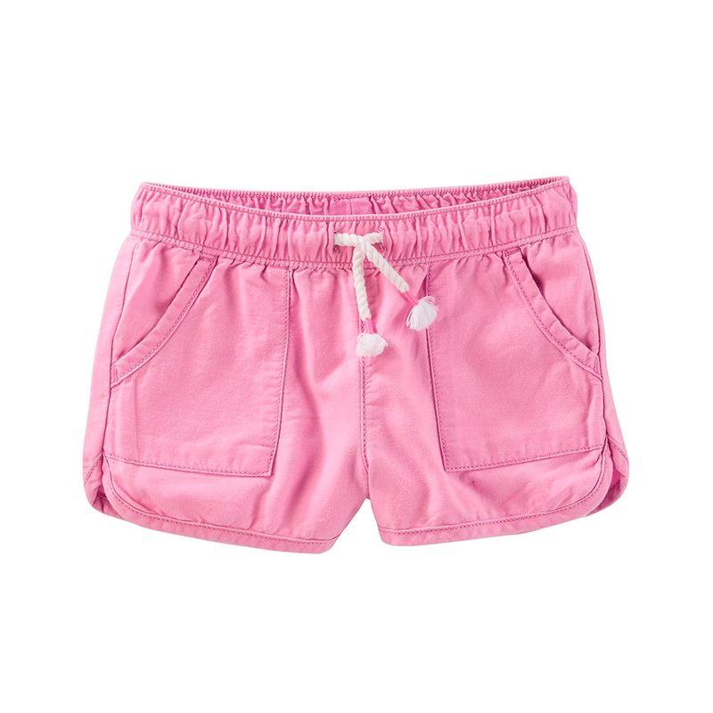 shorts-oshkosh-33373012