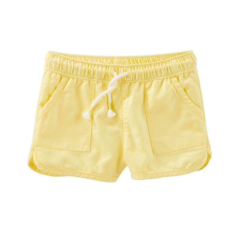 shorts-oshkosh-33373015