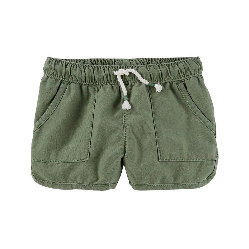 shorts-oshkosh-33373016