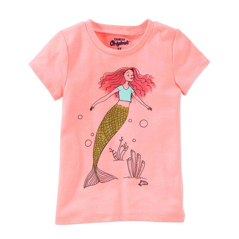 camiseta-oshkosh-33415023