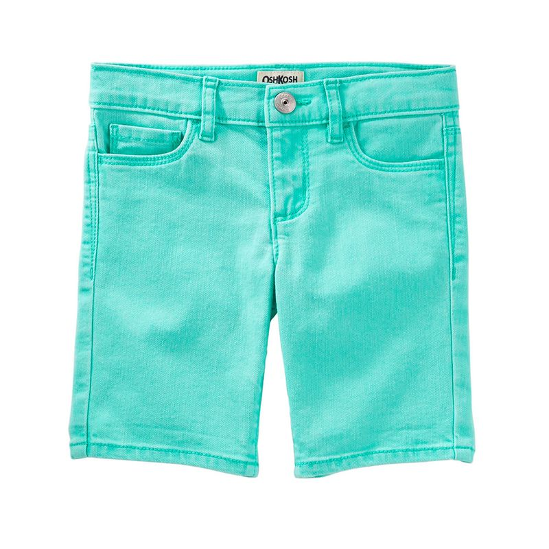 shorts-oshkosh-33419611