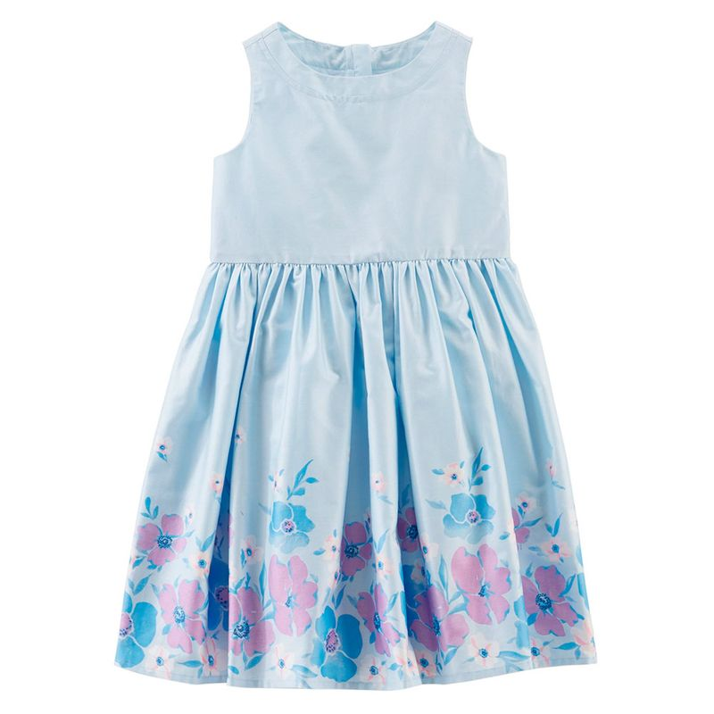 vestido-oshkosh-33442010