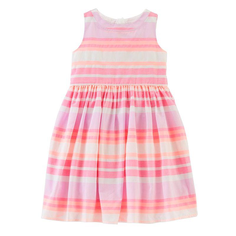 vestido-oshkosh-33442012
