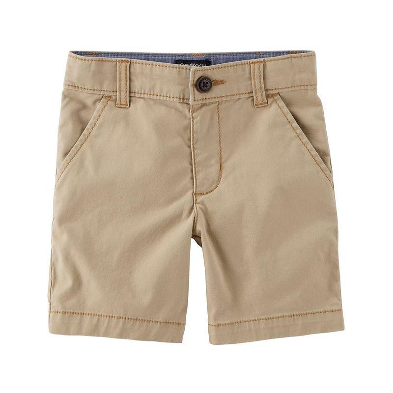shorts-oshkosh-33442210