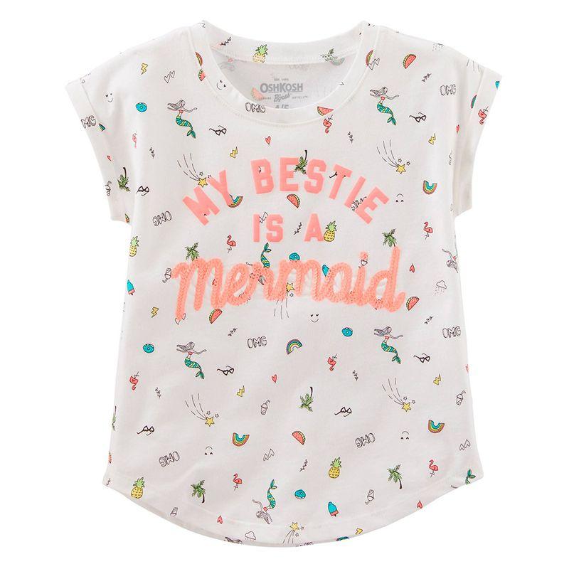 camiseta-oshkosh-33919010